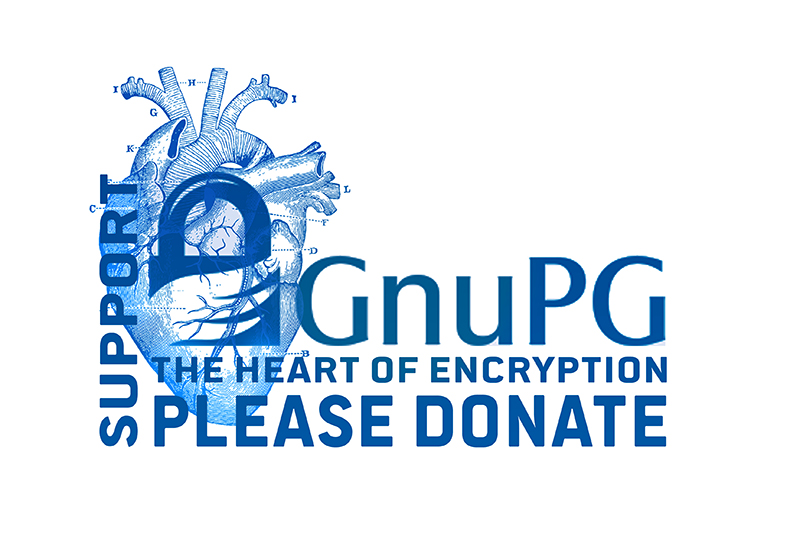 GNUPG – Stories – Matt Mitchell from CryptoHarlem